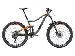 trance 3 2018 giant bicycles united states