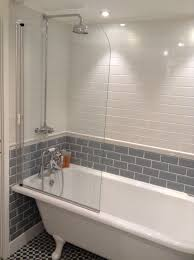 bathroom shower and tub. Victorian Freestanding Bath. Burlington Hampton. Bathroom Shower And Tub A