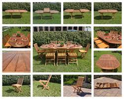 used teak furniture. Sophisticated Used Patio Furniture Miami Applied To Your Home Design: Teak Fl \u2013 O
