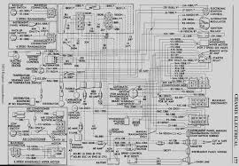 1970 dodge wiring diagram wiring diagram show 1970 dodge challenger dash wiring harness wiring diagram list 1970 dodge challenger ignition wiring diagram 1970 dodge wiring diagram