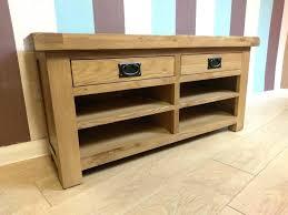shoe storage hallway furniture. Hall Tree Bench With Shoe Storage Rack . Hallway Furniture