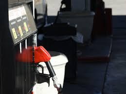 cbp officer accused of fraudulent fuel ups cbp officer job description