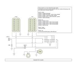 17 best images about guitar wiring diagrams we 5 way super switch schematic google search