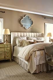 Tan Bedroom Tan Bedroom Walls