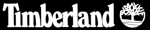 Timberland Shoes Worldwide - Timberland Onlineshop