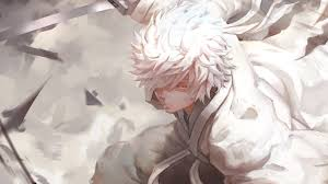 Find and download gintama wallpapers wallpapers, total 82 desktop background. Gintama Hd Wallpapers Backgrounds