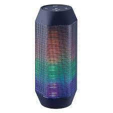 bluetooth speakers. bluetooth speakers