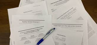 Most Influential Data Science Research Papers For 2018