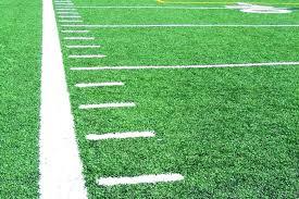 football area rug football field area rug football area rug quick view football area rugs state