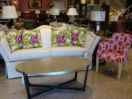 ct home interiors. Plain Interiors Curved Sofa Throughout Ct Home Interiors