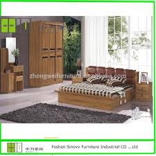 Pakistani Bedroom Furniture Pakistan Bedroom Furniture Pakistan Bedroom Furniture Suppliers