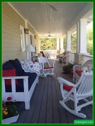 narrow balcony furniture. Bench:Small Back Porch Ideas Concrete Garden Bench Outdoor Lowes Narrow Front Furniture Balcony
