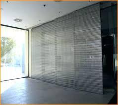 metal interior walls corrugated metal interior walls wall panels metal clad interior walls how to install metal interior