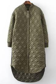 пальто: лучшие изображения (121) в 2019 г. | Модные тенденции ...