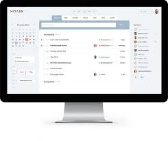 Calendar Creator For Windows 10 Tag Calendar Creator For Windows How To Create A Onenote Calendar