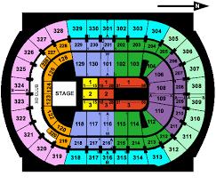 67 Systematic Amalie Stadium Seating