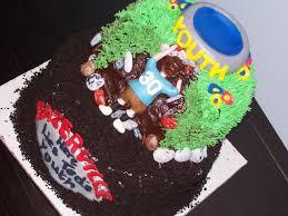 Funny Birthday Cake For Husband Lovely Husband Birthday Cakes