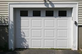 architecture door window replacement handballtunisie inside garage door window covers plan from garage door window