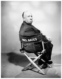 Alfred Hitchcock Quotes Magnificent The 48 Best Alfred Hitchcock Quotes TV Galleries Alfred