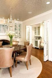French doors for home office Window Seat Office French Doors Dining Room French Doors Office French Doors Home Office Contemporary With Closet Dining Office French Doors Home Decaminoinfo Office French Doors Home Office French Door Ideas Home Depot Office