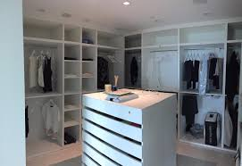 closets miami custom made nabu home designer maria