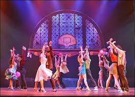 best west side story characters ideas movies the cast of broadway s west side story amazing production