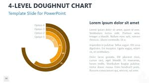 Saniducreation I Will Data Charts Templates For Powerpoint For 5 On Www Fiverr Com