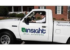 insight pest control reviews. Modren Reviews Indianapolis Pest Control Company Insight Pest Solutions Intended Control Reviews S