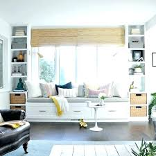 creative bookshelves for small spaces bookshelves for small rooms narrow shelves creative bookshelves