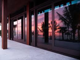 fancy sliding door with glass 5 wood panel closet doors sliding glass door