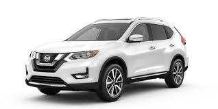 2018 nissan murano colors. perfect 2018 intended 2018 nissan murano colors