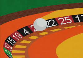 Online Casino GIF by South Park - Find & Share on GIPHY