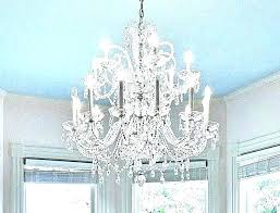 how to clean a chandelier with crystals how to clean chandelier how to clean crystals on how to clean a chandelier