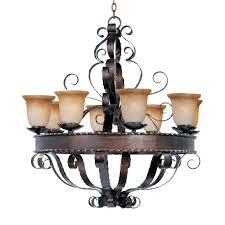 marvelous brushed bronze chandelier 26 stunning oil rubbed lighting modern on home depot chandeliers of and crystal light french country outdoor collections