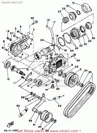 1998 yamaha blaster wiring diagram images 1997 1998 1999 yamaha yamaha kodiak 400 carburetor diagram120 277 ballast wiring diagram