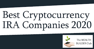 Real user reviews, full contact information, rating for prices, service quality and complaints Best Bitcoin Cryptocurrency Ira Companies In 2020