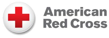 American Red Cross Vehicle Donation Review & Comparison
