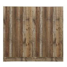 threedwall l and stick wood paneling for walls architecture installation plastic wavy wall panels decor interesting
