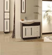 Bathroom Sink With Cabinet Top 30 Modern Bathroom Sink Cabinet Design Ideas 2019