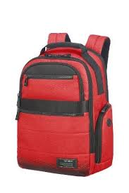 """Купить <b>рюкзак для</b> ноутбука <b>14</b>"""" CITYVIBE 2.0 CM7-00005 в ..."""