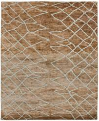 Cabin Area Rugs  Western Rugs for Sale  Rustic Rugs