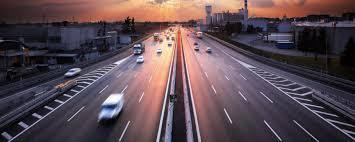 Milano: tra rincaro autostrade e blocco del traffico per lo ...