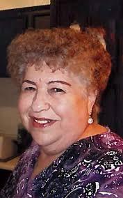 MARIA SUMPTER Obituary (1943 - 2021) - Santa Fe, NM - Santa Fe New ...