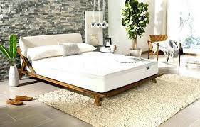 bedroom furniture for women. Safavieh Bedroom Furniture Cozy Plus Rugs Home Furnishings Com As Your Decoration Idea For Women