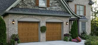 Garage Door Installation, Service, Repair | Smarr Garage Door ...