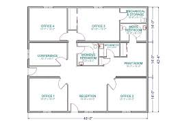modern office plans. Small Office Cabin Design Setup Ideas Modern For Spaces Floor Plans Templates Layout