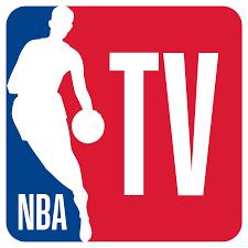 NBA TV - Wikipedia