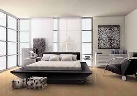 images of bedroom furniture. Bedroom Furniture Brand Names 4uDunpTd Images Of