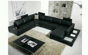 home interior design styles interior design styles s57 design