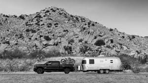 Airstream Weight Chart Pick The Right Truck To Haul An Airstream Outside Online